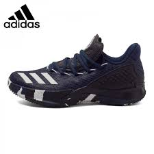 ball 365 adidas. original new arrival adidas ball 365 low men\u0027s basketball shoes sneakers ball