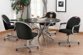 bedroomappealing ikea chair office furniture. Contemporary Bedroomappealing Attractive Kitchen Chairs With Rollers Inspirations Ikea Black Chair  Intended For The Elegant And Also Interesting Throughout Bedroomappealing Ikea Chair Office Furniture