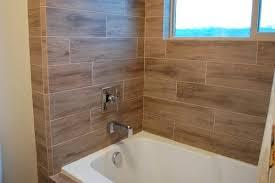 whirlpool tub surround tile ideas tub surround ideas bathtub design ideas whirlpool tub surround tile ideas