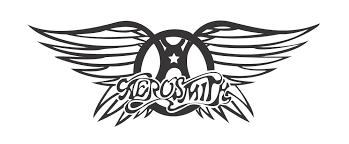 Aerosmith Logo, Aerosmith Symbol Meaning, History and Evolution