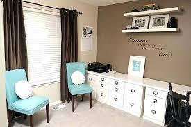 home office makeover. Home Office Makeover Wishful Thinking Ikea P