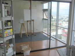 showy n sliding mirror closet doors vancouver bc sliding mirror closet doors tracks sliding mirror closet
