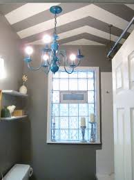 how to remodel small bathroom design designs ideas designer pictures for room decor master decorating modern bathrooms home ceiling paint ideas