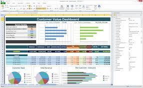 Spread Net Spreadsheets Visual Studio Marketplace
