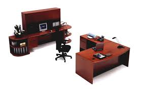 nice person office. Fascinating Two Person Desk Home Office With Nice S