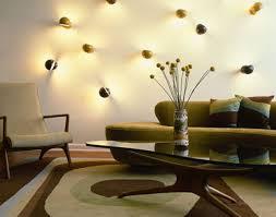 Small Picture Home Decor Ideas Living Room Modern Fujizaki