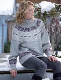 Modern Knitting Patterns Awesome Inspiration