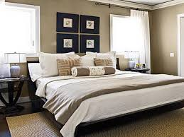 Modern Bedrooms Furniture Ideas Decoration Best Decorating