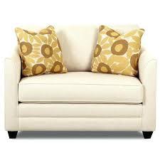 twin size sleeper couch leather sleeper chair twin sleeper sofa microfiber sofa sofa bed and chair