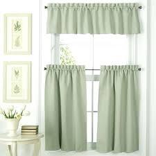 jcpenney faux wood blinds. Jcpenney Faux Wood Blinds Shades Ideas Custom Roman Inspiring Green Short Vintage .