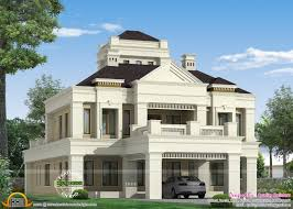 house plan 1 1093 period style homes plan s unusual colonial home plans