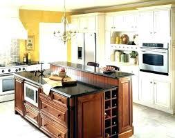 full size of kitchen and bathroom cabinets fixtures european design vanity vanities surprising vanit