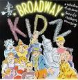 Broadway Kidz Favorite Childrens Songs