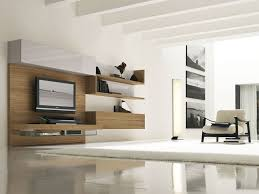 deko furniture. Modern Living Room Deko Furniture