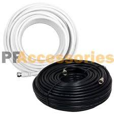 how to trace a coax cable gold plated rg6 coaxial coax cable 18 awg wire double shielded cord satellite tv
