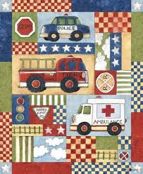 Baby Quilt Panel Kits | fleece fabric baby - fleece prints panels ... & Baby Quilt Panel Kits | fleece fabric baby - fleece prints panels - cotton  flannel fabric Adamdwight.com