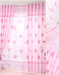 Purple Curtains For Bedroom Bedroom Wonderful Window Curtain 10 Images About Rachelles