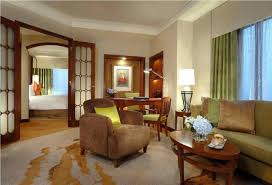 How To Decorate A Big Wall In A Living Room Amazing Natural Home - Big living room furniture