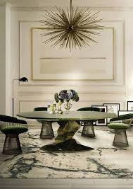 Home Decor Design Trends 2017 Interior Design Trends 100 New York Inspirational Ideas 49
