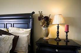 5 Killeen Furniture Stores to Furnish Your Fort Hood Home