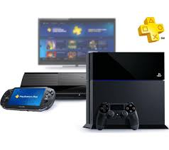 sony playstation. sony playstation plus 12 month subscription sony playstation