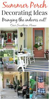 Decorating Blogs Southern Southern Home Decor Ideas Southern Home Decor Ideas House