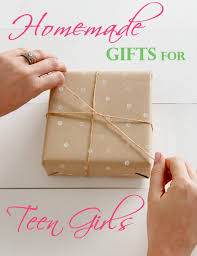fab homemade gifts for s that look bought