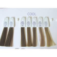 Wella Illumina 7 81 In 2019 Ash Brown Hair Color Light