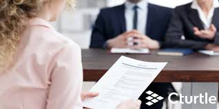 Job Interview Success Job Interview Tips 2019 Your Complete Guide To Success