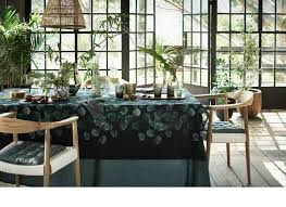 top 10 places for affordable home décor quicken loans zing