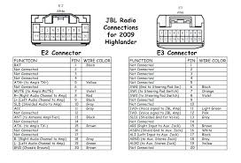 jvc radio wire harness wiring schematic database jvc wiring harness walmart car wiring general jvc radio harness together with adorable jvc jvc car audio wiring harness jvc radio wire harness