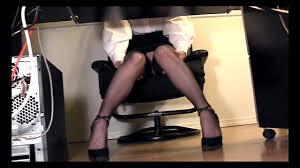 Voyeur Masturbation Porn Videos for Free | xHamster