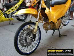 xrm motor parts pictures