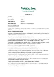 kitchen job titles com kitchen job titles on kitchen foxy manager job description resumes worker 4