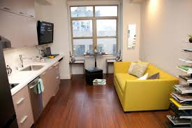 150 Square Feet Room Take That Tokyo San Francisco Approves 220 Square Foot Micro
