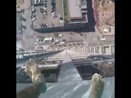 highest glass bottom pool in the world 600ft houston texas