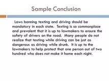 drunk driving essay pattern based writing quick and easy essay drunk driving essay
