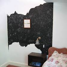 black wall paint get domain pictures getdomainvidscom