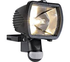 buy home 400 watts pir floodlight 3 functions at argos co uk home 400 watts pir floodlight 3 functions938 5324