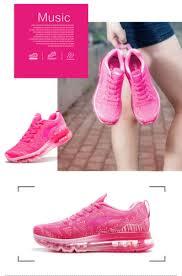 <b>ONEMIX Running</b> Shoes <b>Women</b> Sport Shoes Breathable Weaving ...