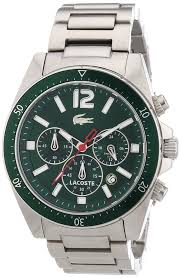 best watches for men lacoste men s watches 2010640 top 100 men lacoste men s watches 2010640
