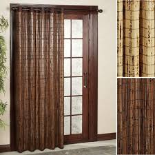 commendable curtains sliding glass door large all about home design unique l for peytonmeyer patio doors