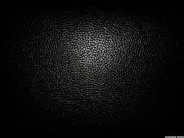 black table top texture. Black Leather Texture HD Free Wallpaper Table Top K