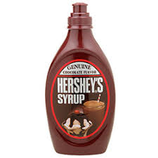 hershey s chocolate syrup can. Brilliant Chocolate Throughout Hershey S Chocolate Syrup Can 7