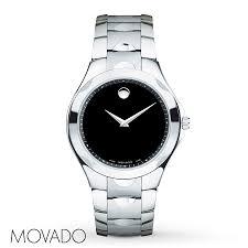 jared movado® men s watch luno™ sport 606378 bullet jared movado® men s watch luno™ sport 606378