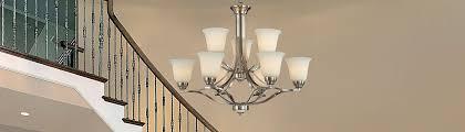 appealing entryway chandelier lighting entryway lighting destination lighting