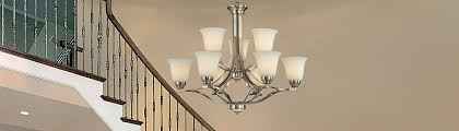 appealing entryway chandelier lighting entryway lighting destination lighting