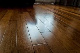 choosing the best hardwood floor vacuum