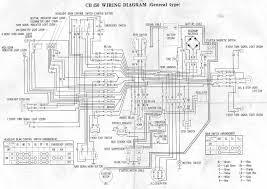 honda cl70 wiring diagram explore wiring diagram on the net • 1971 honda cl70 wiring diagram 30 wiring diagram images honda sl70 honda cd70