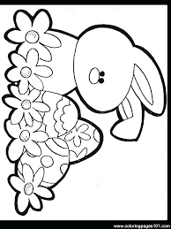 cartoon coloring books pages printable life color cartoons cartoon coloring books pages printable life color cartoons